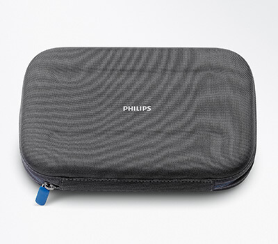 Philips Respironics DreamStation Premium Carry Bag