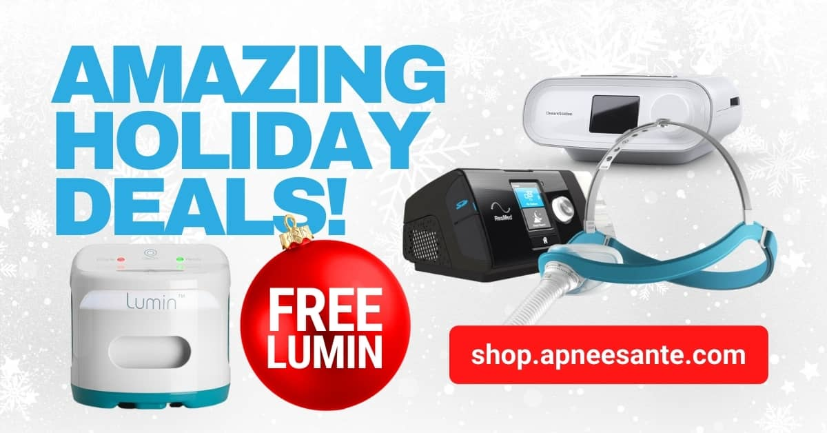 1200x628 amazing holiday deals en