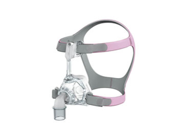 Resmed Mirage FX for Her Nasal Mask
