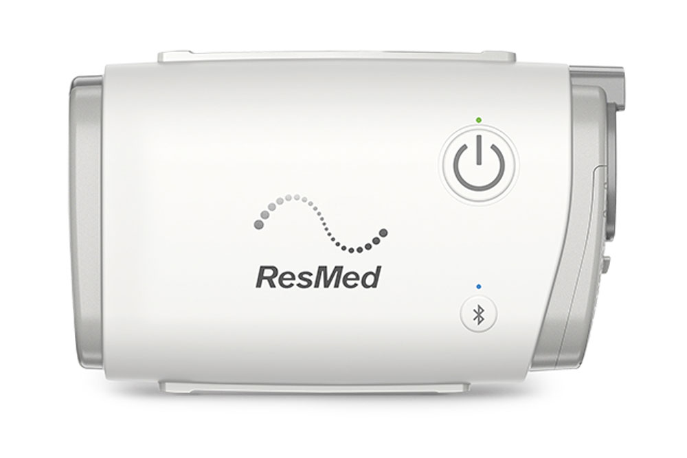 Resmed AirMini Travel CPAP