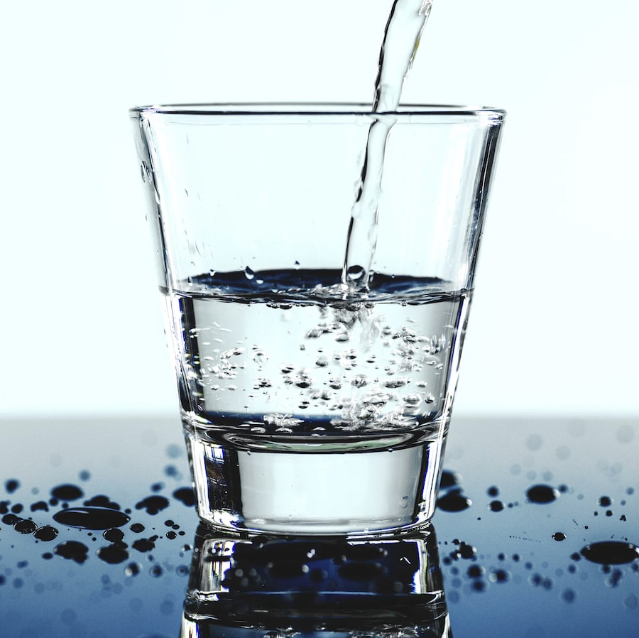 Repent The Importance of Drinking Water While Consuming Alcohol blogs