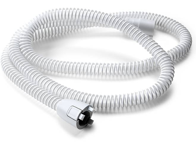 Respironics Heated Tube for SystemOne