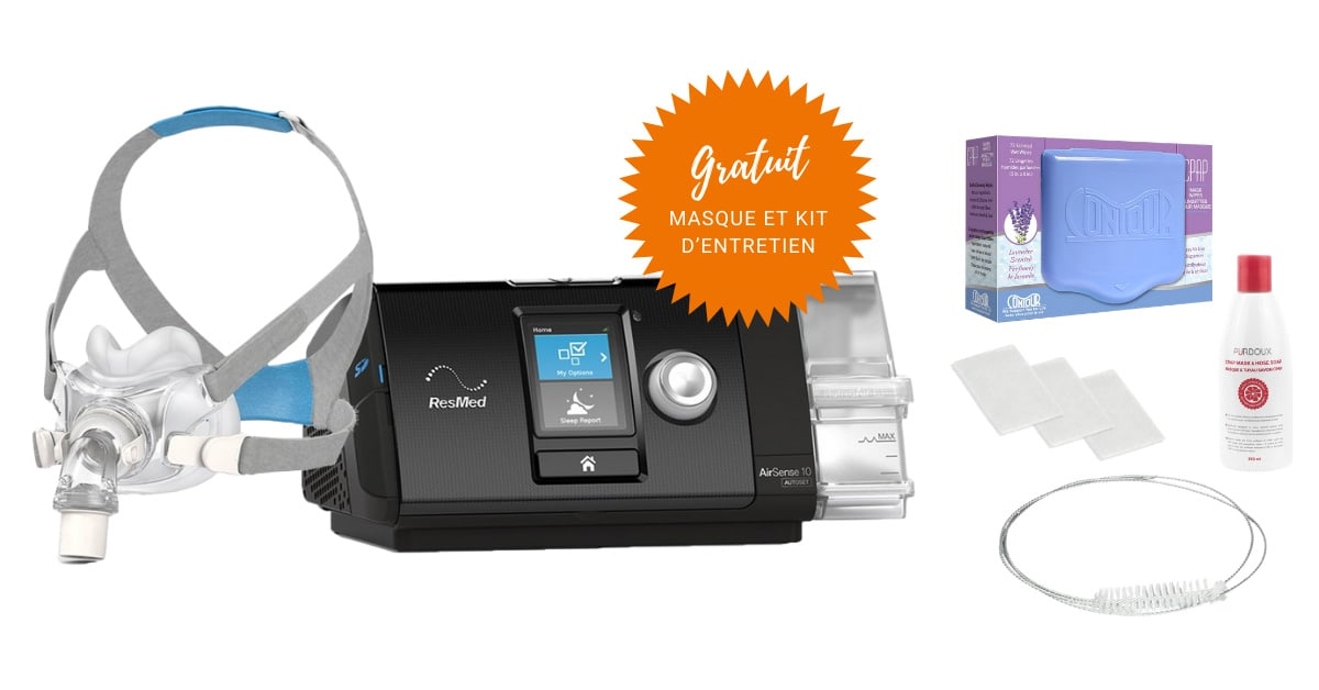 cpap special 1200x628 fr
