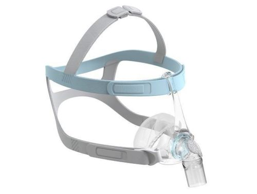 ESON 2 CPAP mask from Fisher & Paykel