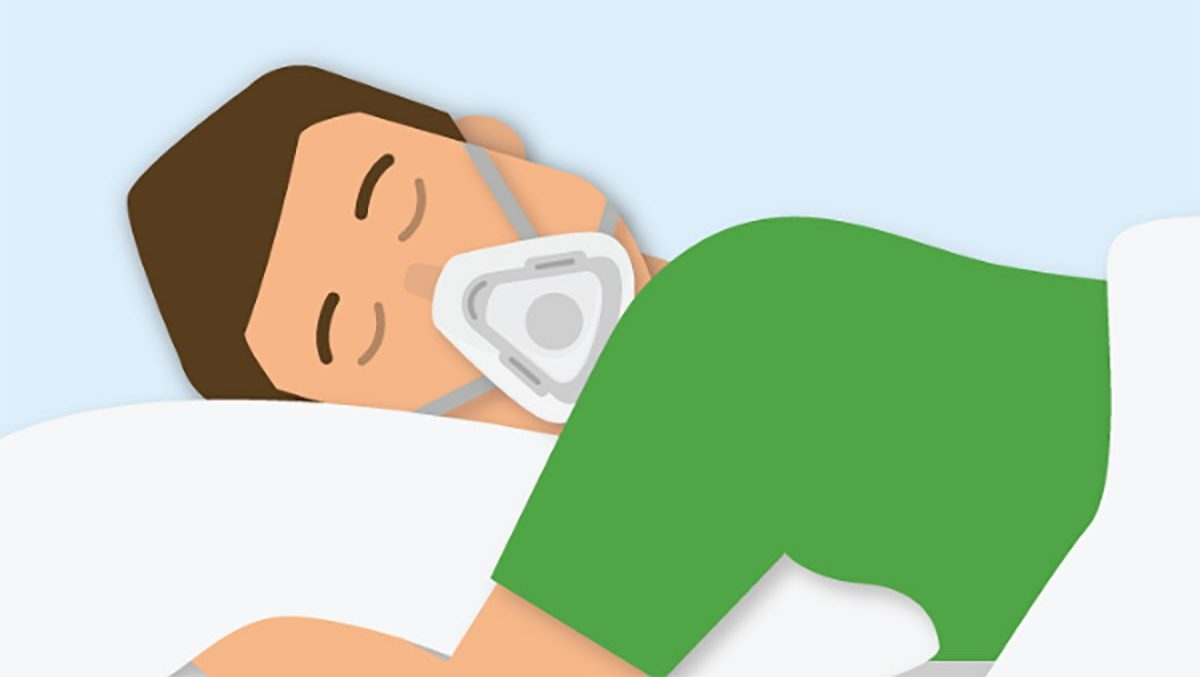 get used to cpap e1597417153718