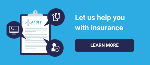 let us help you with insurance claims