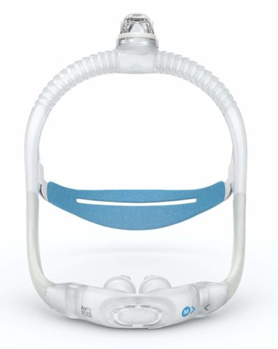 AirFit p30i CPAP mask from Resmed